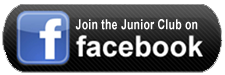 Join the Junior Club on Facebook!